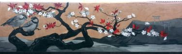 patio-japones_detalle4