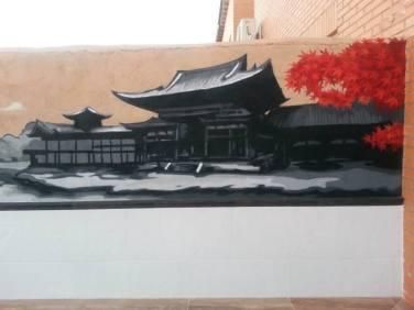 patio-japones_detalle1