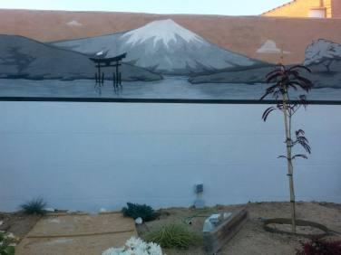 patio-japones_detalle2