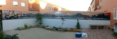 patio-japones_detalle5